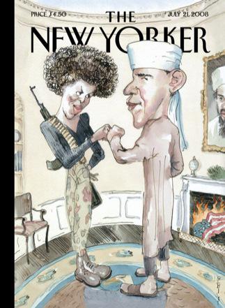 obama_newyorker.jpg