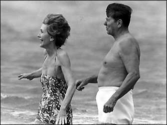 reagan-shirtless.jpg
