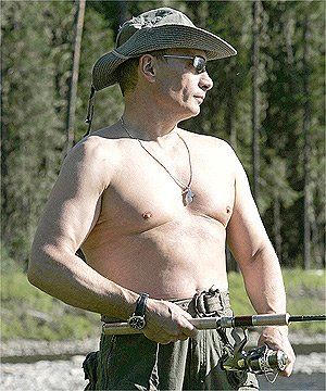 shirless_putin.jpg