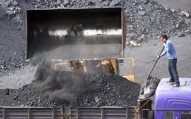 china_coal.jpg