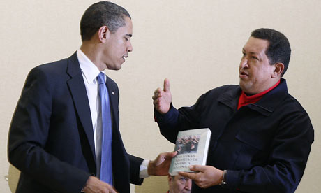 chavez-gives-a-book-to-ob-001