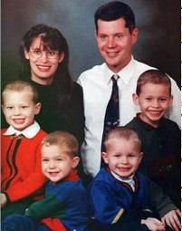 yatesfamily