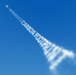 airline-carbon-footprint.jpg