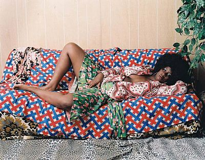artwork_images_423822183_368912_mickalene-thomas_opt.jpg