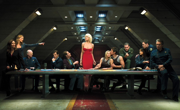 battlestar_galactica-last-supper.jpg