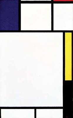 mondrian_composition.jpg